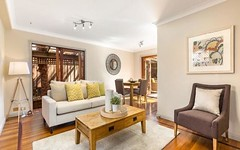 8/13-15 Withecombe Street, Rozelle NSW