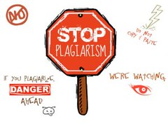 How to fight back to content Theft (Plagiarism) (Harry Stark1) Tags: tipstricks how fight back content theft plagiarism