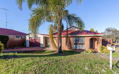 2 Caliban Place, Rosemeadow NSW