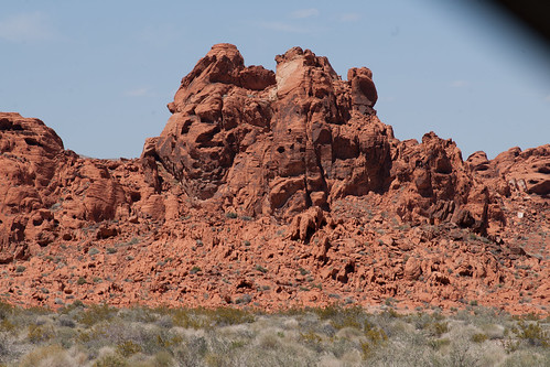 Las Vegas 2013 - Valley of Fire - DSC05221.jpg