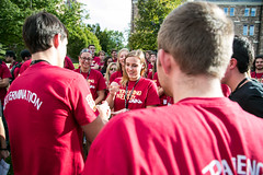 events_20160923_ethics_boot_camp-216 (Daniels at University of Denver) Tags: 2016 bootcamp candidphotos daniels danielscollegeofbusiness dcb ethics ethicsbootcamp eventphotos eventsphotography fall2016 lawn oncampus outside students undergraduatestudents westlawn