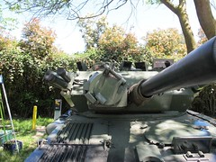 "CVR(T) FV101 Scorpion 8 • <a style=""font-size:0.8em;"" href=""http://www.flickr.com/photos/81723459@N04/30041975921/"" target=""_blank"">View on Flickr</a>"