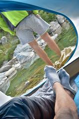 relax (Mattia Paparella) Tags: tendata grigliata tenda camping campeggio lago pace relax