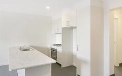 2/ 2A Harris St, Rosebery NSW