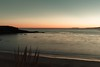 Summer memories (Garte28) Tags: beach playa longexposure largaexposición atardecer sunset sigma canon 450d nd4 ndfilter filtrond cokin