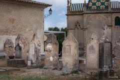 Cementerio (Siurell Blr) Tags: baleares balearicislands illesbalears cementerio graveyard cimetire friedhof