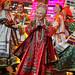 Babkina_concert_0165
