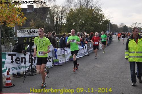 Haarlerbergloop_09_11_2014_0170