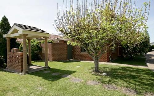 Unit 8/9 Bentley Place, Wagga Wagga NSW