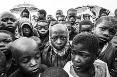 Human Misery in Katanga Province's Triangle of Death (UNHCR) Tags: water rain children child faces help aid protection assistance unhcr drc displaced displacement idps katanga displacedperson democraticrepublicofcongo democraticrepublicofthecongo internallydisplacedpeople displacedpersons displacedpeople forceddisplacement internallydisplaced unrefugeeagency unitednationshighcommissionerforrefugees unhighcommissionerforrefugees kibowa katangaprovince intercommunalviolence