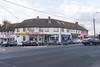 Terrace Of Shops Stillorgan Village Ref-100079