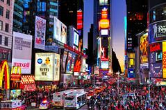population-new-york-city-2013