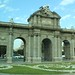 Madrid City Tour_5539