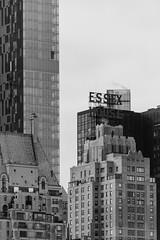 Essex House NYC (scottwyden) Tags: park new york city newyorkcity house newjersey unitedstates centralpark central photowalk essex the arcanum thearcanum manalapantownship
