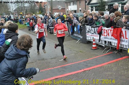 CrossloopLuttenberg_21_12_2014_0334