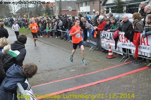 CrossloopLuttenberg_21_12_2014_0222