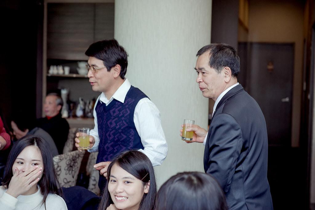 俊賢&雅鴻Wedding-197
