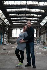 A23_5241 (Dutch Design Photography) Tags: photo shoot foto maternity breda buik zwanger fotostudio fotosessie