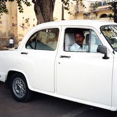 (fanOo) Tags: india film kodak indian portra jaipur rajasthan portra160vc filmisnotdead