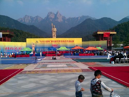 WKChizhou2014_13