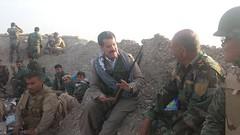 PESHMERGA  KURDISTAN (Kurdistan Photo كوردستان) Tags: holy land من في the barzani ر peshmerge بارزانی كوردستان قوات تنظيم بعلم البيشمركة الكوردية ههرێمی لمحاربة پێشمهرگه كوباني پێشمهرگهکان داعش شنگال ئێزدی كۆبانێ بارزانbarzan جنۆکهکانی داعشن کوردستانیان مُقاتل كُوردي يُلوح كُوردستان كُوباني تیرۆریستانی