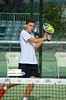 """braulio rizo-2-padel-2-masculina-torneo-padel-optimil-belife-malaga-noviembre-2014 • <a style=""""font-size:0.8em;"""" href=""""http://www.flickr.com/photos/68728055@N04/15644198370/"""" target=""""_blank"""">View on Flickr</a>"""