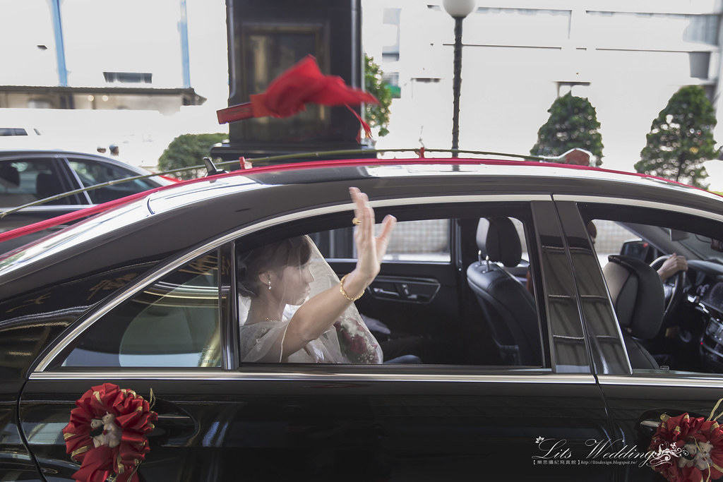 桃園婚攝,婚攝,婚禮記錄,婚禮攝影,桃園住都大飯店
