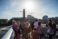 IMG_0669.jpg (ChodHound) Tags: uk bridge london millennium