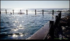 141026-4968-EOSM.jpg (hopeless128) Tags: sydney australia newsouthwales maroubra rockpool 2014 oceanpool seapool mahonpool opalsunday