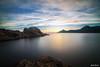 Playa del Lastre (Portman) (Legi.) Tags: longexposure sunset seascape landscape atardecer nikon playa tokina cartagena 116 largaexposición d600 lastre portmán