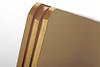 Ambition Gilding (2strokebuzz) Tags: stationery madeinusa notebooks fieldnotes datebook fieldnotesbrand memobooks