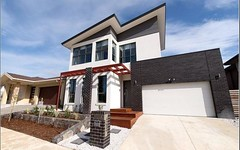 171 Langtree Crescent, Crace ACT