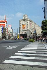DP1M0630 (jenkwang) Tags: station japan train tokyo landscapes 28mm cityscapes sigma asakusa f28 foveon tobu dp1m