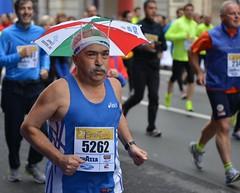 Stratorino - Run your race (micheletorretta) Tags: italy torino nikon italia run piemonte runner turin piedmont d800 stratorino