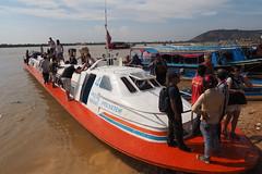 Mekong River Combodia  () Tags: ed olympus phnompenh 12mm siemreap mekongriver  f20 combodia   epl7