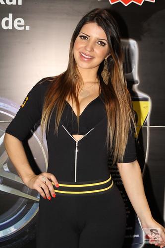 Auto Esporte Expo Show 2014