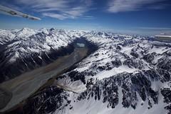 New Zealand 119 (burchs363) Tags: newzealand glaciallake