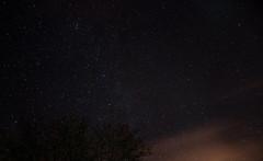 DSC_3407 (Daniel Gpfert) Tags: light sky night dark stars long exposure toinfinityandbeyond