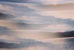 De toute beaut (Laura-Lynn Petrick) Tags: sunset lake canada home nature beauty forest sundown natural nostalgia nostalgic naturalwonders sunsetting northernontario earthly northwesternontario naturistic lauralynnpetrickoneislandlake lauralynnpetrickforests lauralynnpetricknorthernontario sunsetononeislandlake