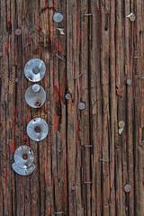 Power Pole (Mike Matney Photography & Design) Tags: street november canon midwest stlouis missouri mississippiriver carondelet 2014 photoflood eos7d