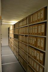 (ikahordaland) Tags: archive x voss depot kommune oppstilling arkiv ikah oppbevaring avleveringsprosjektet ikahordaland avlevering arkivbesøk arkivlokale arkivrom arkivboks