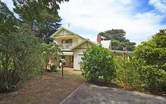 194 Old Telegraph Road, Crossover VIC