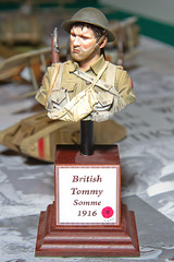 IMG_4069 (Kev Gregory (General)) Tags: world china uk november 2 two england scale japan america start truck soldier one 1 major model war europe ship force tank russia britain anniversary aircraft military air centre wwii great group submarine telford special plastic international lorry german scifi 100th british mura airforce figurine gregory 9th society kev armour interest such diorama raf warship largest manufacturers airfix cutaway 2014 ipms revell zoukei modellers