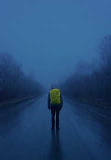 Road (Explore)