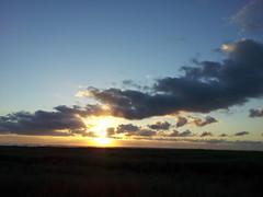 20141129_161729 (mjfmjfmjf) Tags: sunset oregon oregoncoast favorited 2014 manzanitaoregon cloudsstormssunsetssunrises