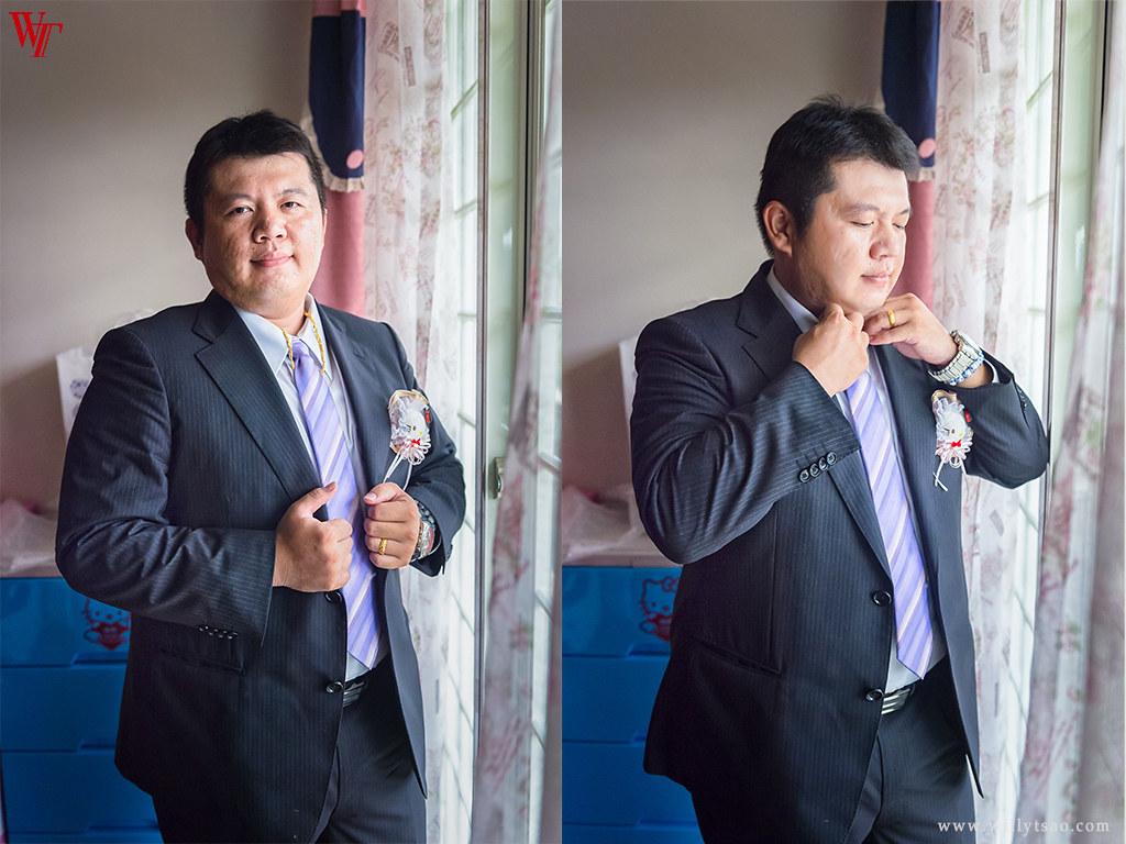 苗栗,台肥活動中心,婚禮攝影,婚攝,婚紗,婚禮紀錄,曹果軒,WT