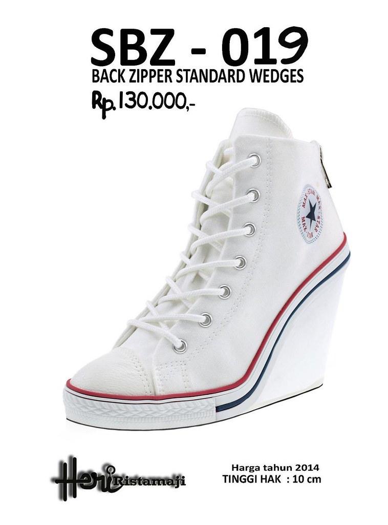 d708527541af SBZ - 019 (hristamaji) Tags  ariel fashion st boot kevin boots muslim  peterpan