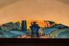 Toad Hall Fresco (Found Around Disney) Tags: paris france restaurant europe disneyland disney toad fresco fantasyland disneylandparis mrtoad disneylandparc toadhall parcdisneyland disneyparks disneyphotos cyrilproudbottom