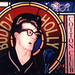 Buddy Holly1