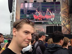 Baby Metal @ Sonisphere Festival, Knebworth 05/07/2014 (DG Jones) Tags: school music alex metal dancing july saturday heavymetal idol schoolgirls hertfordshire knebworth countryhouse cutesy alexhudson setpublic ヘビ babymetal sumetal sakuragakuin moametal yuimetal newbornmetal vocalanddancegroup ベビ 君とアニメが見たい moakikuchi suzukanakamoto 黒い夜 amusetalent dgjphotographysonisphere yuimizuno ギミチョコ